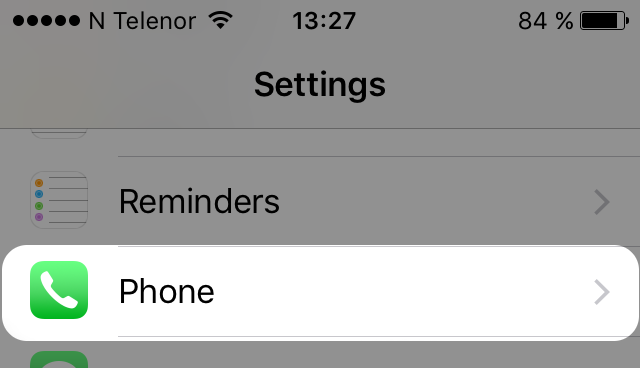 screenshot_settings_iphone.png