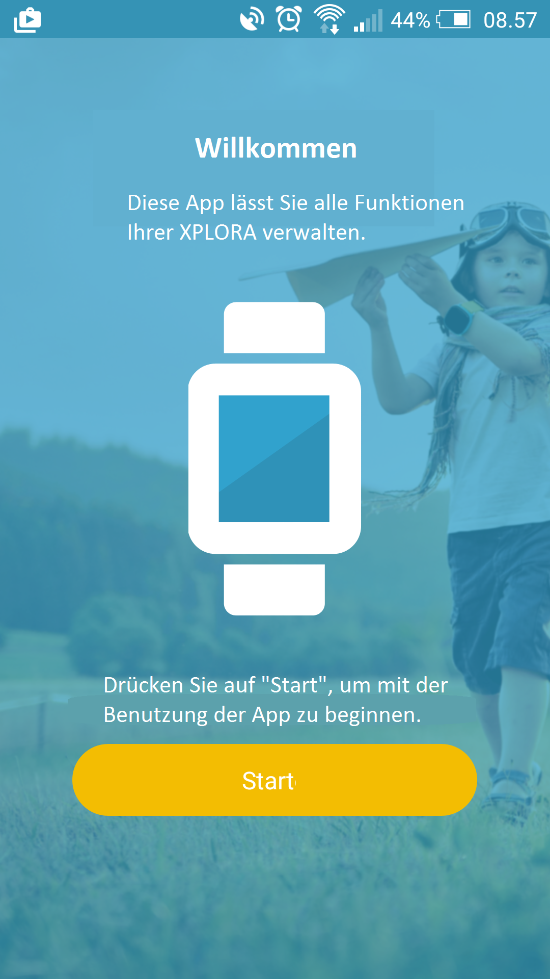 app_firststart_DE.png
