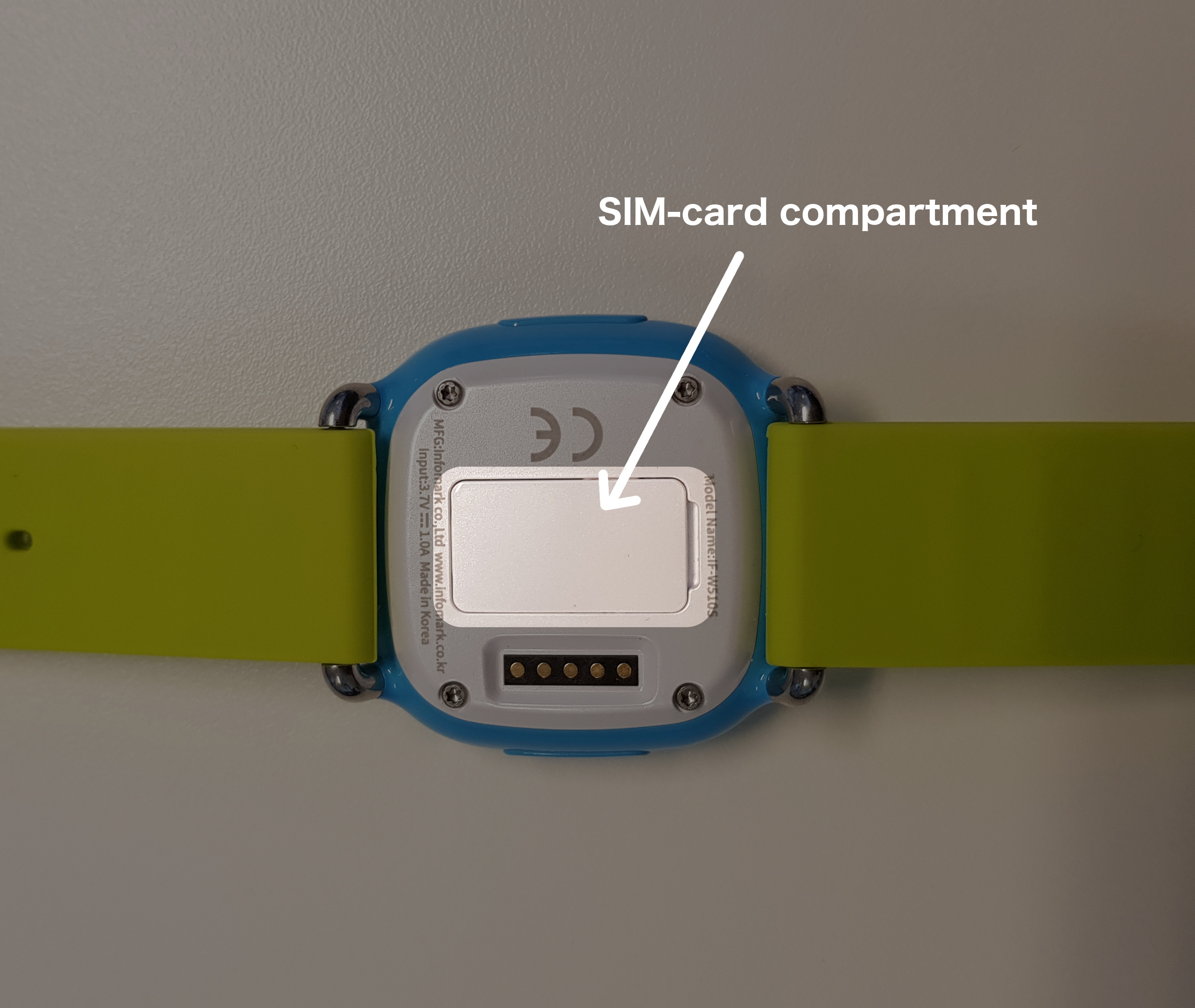 SIM-compartment-EN.jpg