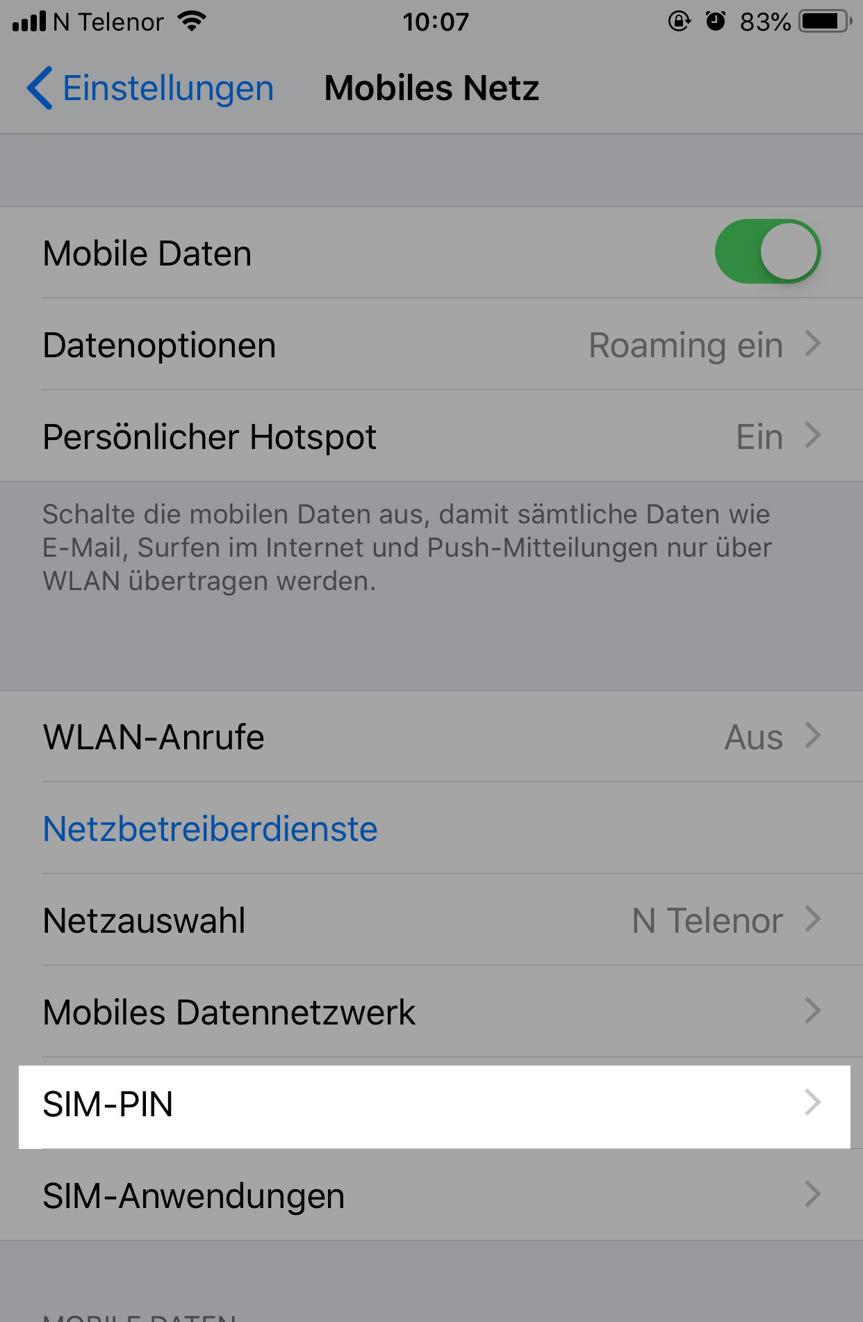 ios_mobile-networks-settings.JPG